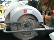 PORTER CABLE Circular Saw PC15TCS